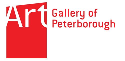 Red AGP Logo