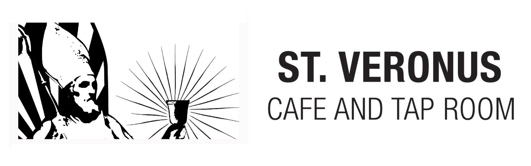 St Veronus Logo 2015 cropped
