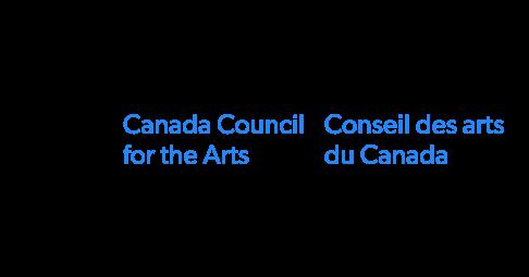 Council FaceBook