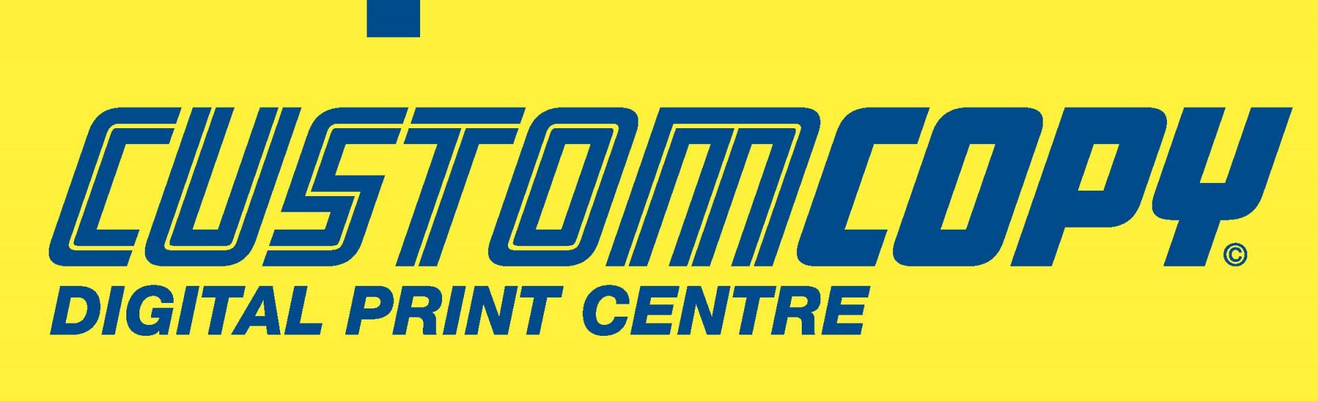 cropped Custom Copy Logo 4 Square