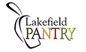 lakefield pantry logo 600x4161