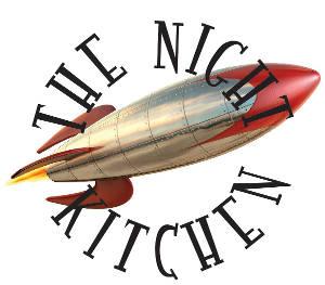 night kitchen logo sm