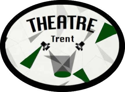 Threatre Trent