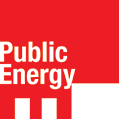 Public Energy : The Power of Performance