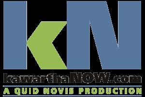 KawarthaNow Logo