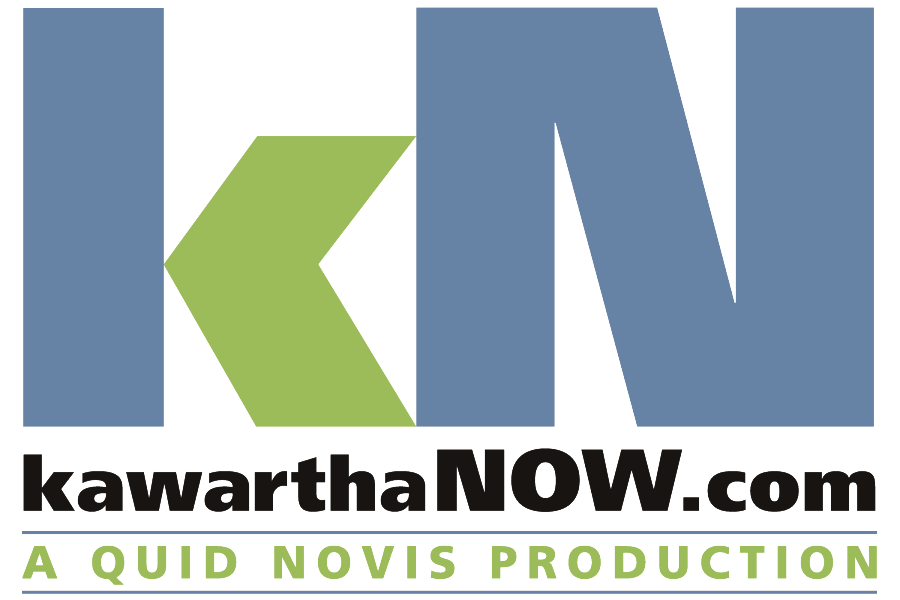Kawartha Now Logo