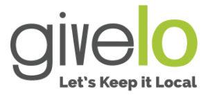 Givelo logo