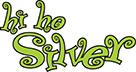 Hi Ho Silver logo