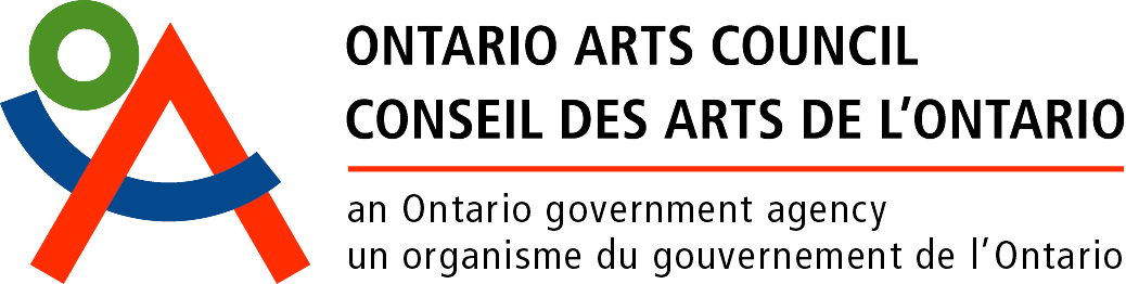 Ontario Ats Council