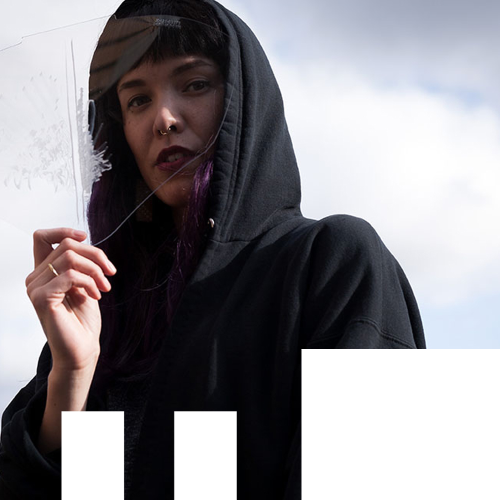 Jeneen Frei Njootli