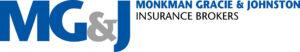 Monkman Gracie & Johnston logo_RGB