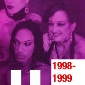 1998-1999