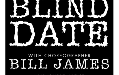 Atlas Moves Watching – A Blind Date with Bill James