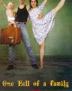 Mr. Coleman & Mrs. Lemieux – An Evening of Duets