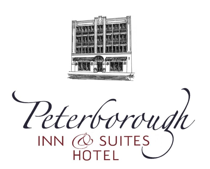 Peterborough Inn and Suites