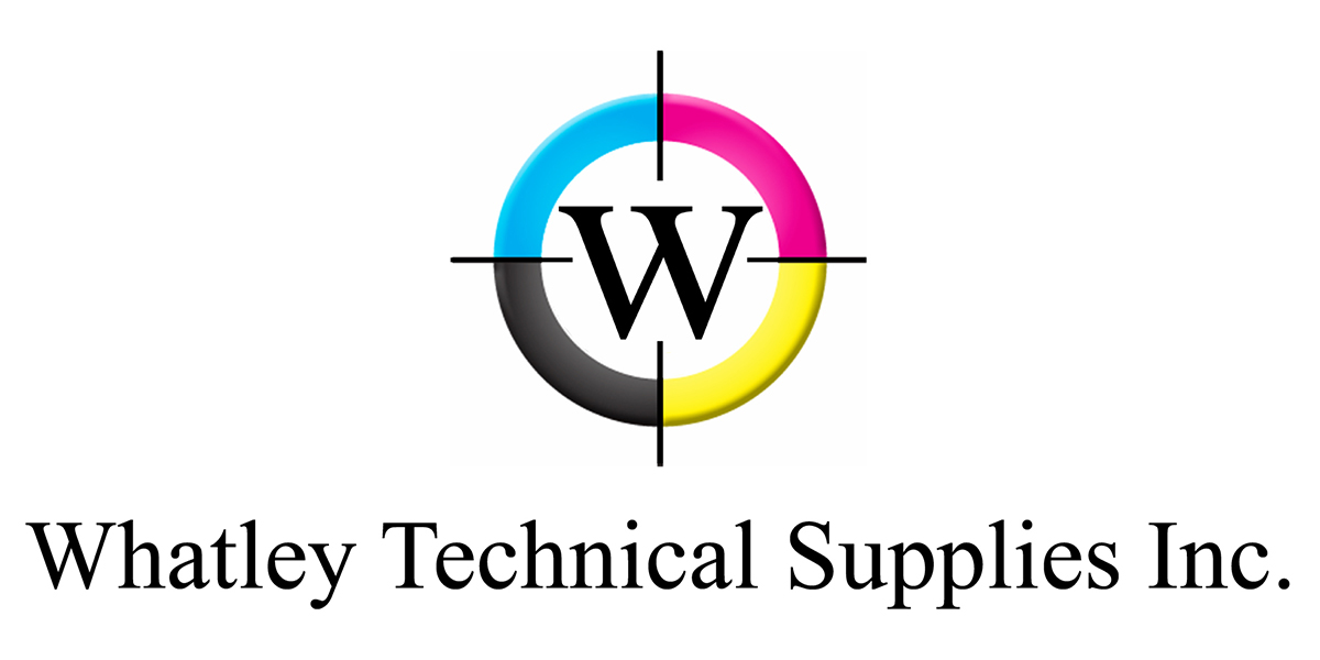 Whatley Technical Supplies