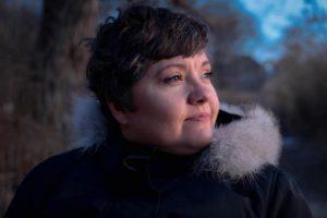 Melissa Addison Webster