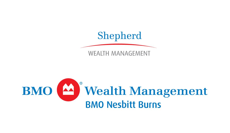 BMO Wealth Management BMO Nesbitt Burns