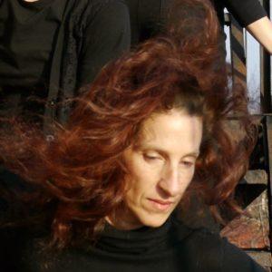 Photo of Karen Kaeja