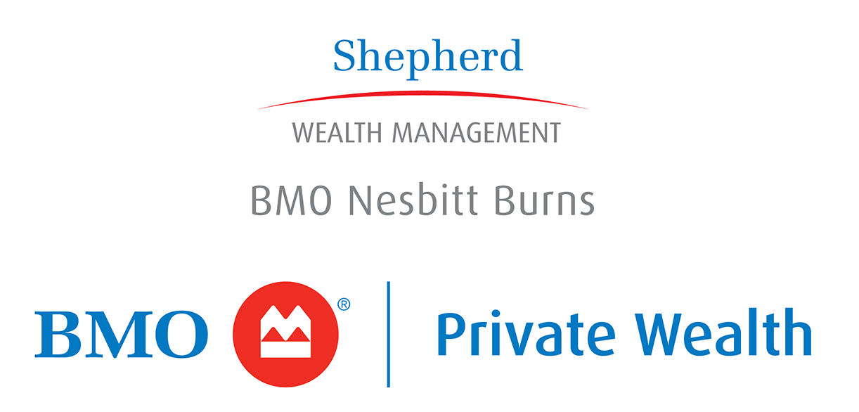 BMO Wealth Management BMO Nesbitt Burns
